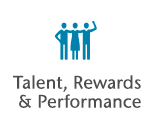 Talent & Rewards